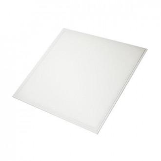 LED panel Optonica 60x60cm 45W Neutralna biela