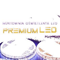 PremiumLED