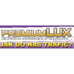 PREMIUMLUX