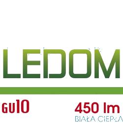 LEDOM