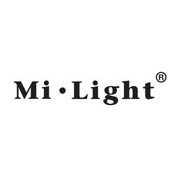 MI-LIGHT