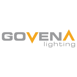 Govena