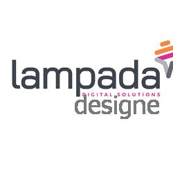 Lampada Designe