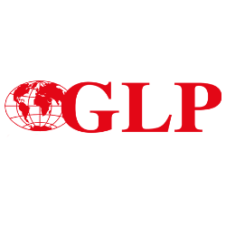 GLPOWER