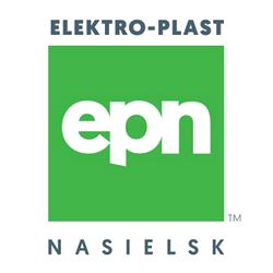 ELEKTRO-PLAST NASIELSK