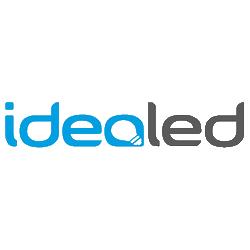 Idealed