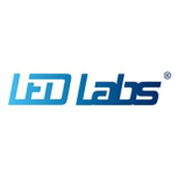 LEDLabs