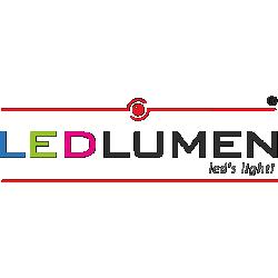 LEDlumen