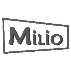 MILIO