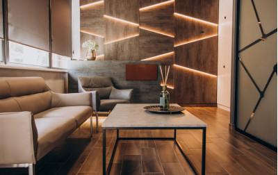 5 pravidiel dokonalého osvetlenia interiéru. Poznáte ich?